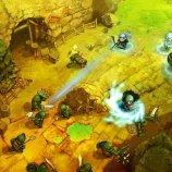 Скриншот Project Phoenix