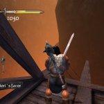 Скриншот Conan (2004) – Изображение 13