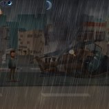 Скриншот HomeBehind
