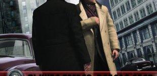 Mafia 2. Видео #11