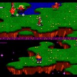 Скриншот Sega Vintage Collection: ToeJam & Earl – Изображение 1