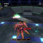Скриншот Overturn: Mecha Wars – Изображение 50