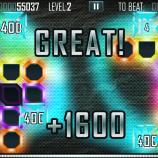 Скриншот Surge Deluxe