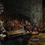 Скриншот Dungeons & Dragons Online – Изображение 348