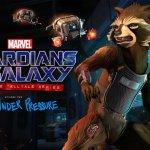 Скриншот Marvel's Guardians of the Galaxy: The Telltale Series – Изображение 6