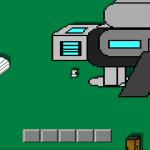Скриншот ED: The Survivor – Изображение 3