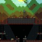 Скриншот Guardians of the Forest – Изображение 7