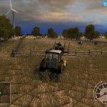 Скриншот Farm Machines Championships – Изображение 9