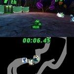 Скриншот Ben 10: Galactic Racing – Изображение 6
