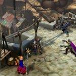 Скриншот Heroes of Ruin – Изображение 13