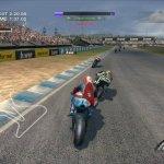 Скриншот MotoGP 10/11 – Изображение 42