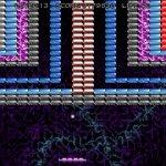Скриншот Crystal Hammer – Изображение 1