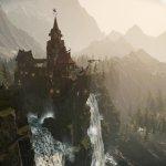 Скриншот Warhammer: End Times – Vermintide  – Изображение 34