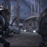 Скриншот Mass Effect – Изображение 4