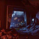 Скриншот Destiny 2 – Изображение 39