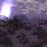 Скриншот Добровольцы: Скрытая война – Изображение 4