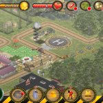 Скриншот Jurassic Island: The Dinosaur Zoo – Изображение 7
