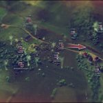 Скриншот Ultimate General: Gettysburg – Изображение 24