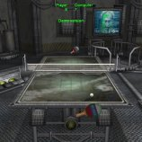 Скриншот Ping-Pong Клуб