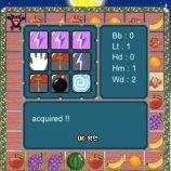 Скриншот Fantasy Puzzle Garden