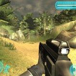 Скриншот PRISM: Guard Shield