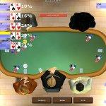 Скриншот Poker Simulator – Изображение 22