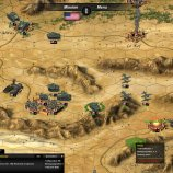 Скриншот Tank Operations: European Campaign