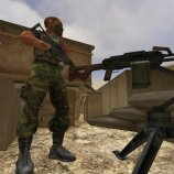 Скриншот Marine Sharpshooter