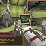 Скриншот Improviso – Изображение 6