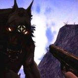 Скриншот The Grinder