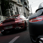 Скриншот Project CARS – Изображение 326