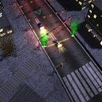 Скриншот Little Racers STREET – Изображение 14