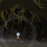 Скриншот Savior