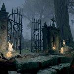 Скриншот Warhammer: End Times – Vermintide  – Изображение 77