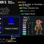 Скриншот Catacomb Kids – Изображение 2