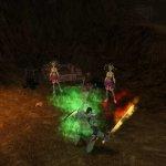 Скриншот Ultima X: Odyssey – Изображение 161