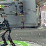 Скриншот Robots
