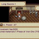 Скриншот Mystic Chronicles – Изображение 17