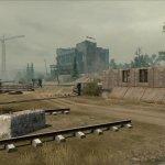 Скриншот Новый Союз – Изображение 147