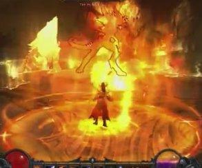 Это лучшая версия Diablo 3, которую я видел