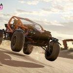 Скриншот Forza Horizon 3 – Изображение 79