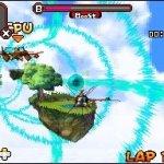 Скриншот Solatorobo: Red the Hunter – Изображение 95