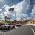 Скриншот Gran Turismo Sport – Изображение 64