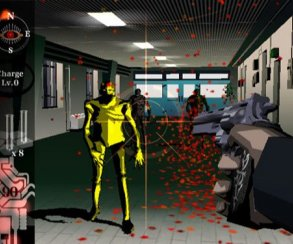 Автор No More Heroes и Lollipop Chainsaw работает над новой игрой