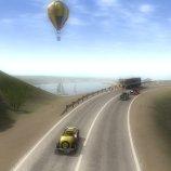 Скриншот Classic Car Racing