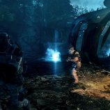 Скриншот Tom Clancy's Ghost Recon: Future Soldier - Raven Strike