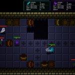 Скриншот Legends of Pixelia – Изображение 1