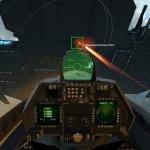 Скриншот Final Strike – Изображение 7