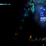 Скриншот Ghost Song – Изображение 2