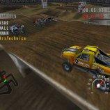 Скриншот MX vs. ATV Unleashed